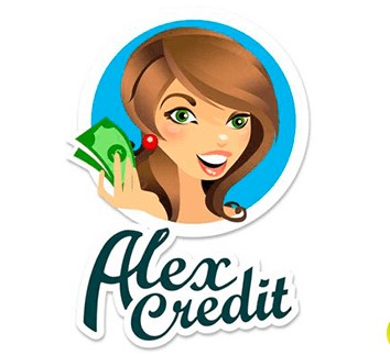 ohlyad-alexcredit